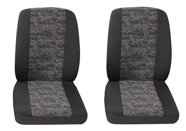 vw crafter t3 t4 t5 lt sitzbez ge sitzbezug schonbezug. Black Bedroom Furniture Sets. Home Design Ideas