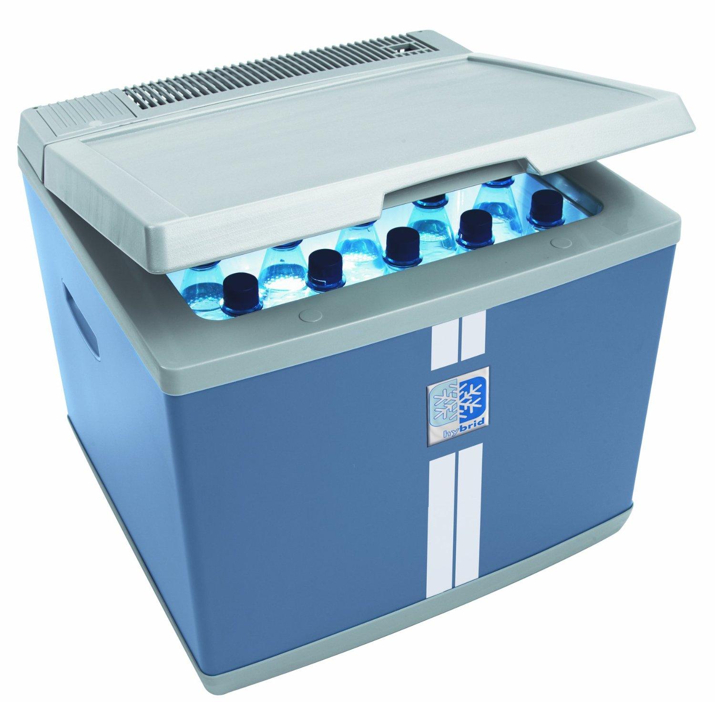 waeco mobicool b40 hybrid kompressor k hlbox k hlschrank. Black Bedroom Furniture Sets. Home Design Ideas