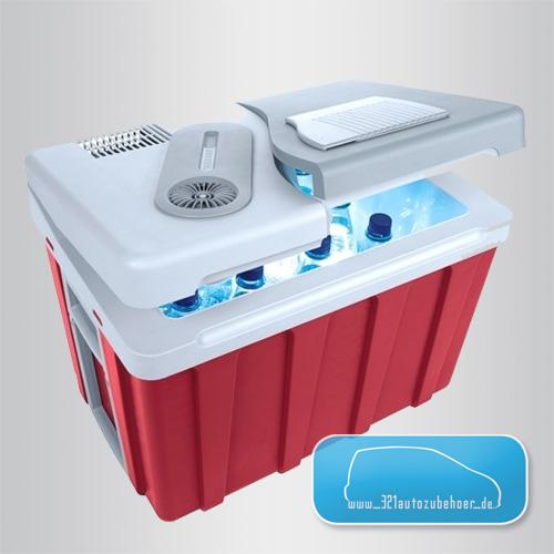 waeco mobicool m40 thermoelektr k hlbox soundystem mp3. Black Bedroom Furniture Sets. Home Design Ideas
